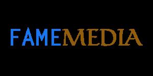 Công ty Digital Marketing Fame Media